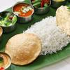 南インド料理のレシピを家でいろいろ作ってみる♪