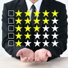 新規事業をやるときは、「CS」と「ES」を検討せよ!