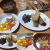【食費節約】1ヶ月食費25.000円をめざして〜8月