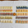 シャンカラさんの石鹸school:8月のご案内