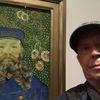 (30) アメリカへの旅〈美術館と黒人音楽〉