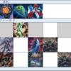【遊戯王】DDD展開考察 #265(必要札:コペル、スワラル、ラミア)
