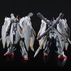 【ガンプラ】HG 1/144『クロスボーン・ガンダムX 0フルクロス』プラモデル【バンダイ】より2021年5月発売予定♪