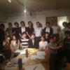 【コミュニティ運営】Voice UI デザインワークショップ(任意参加のAlexaハンズオン付き!)