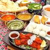 【オススメ5店】草津市・守山市(滋賀)にあるアジア料理が人気のお店