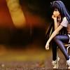君の名はだけじゃない!隠れた名作のアニメ映画オススメベスト5