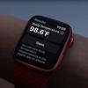 Apple Watch Series8に体温測定など新たな健康管理機能を搭載、AirPodsの新モデルにも:著名アナリスト