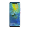 Huawei Mate 20 Proが発表。価格。発売日など。SIMフリーでMVNOが発売。ソフトバンクも販売