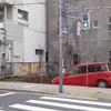 高輪〜三田4丁目界隈(by友岡)