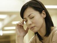 妊娠初期、いきなり襲ってきた激しい片頭痛!妊婦でも飲める鎮痛剤を勧められ…
