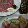 牡蠣サプリで疲労回復&お酒も美味しい!