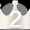 【1/19,20】中京 4歳上障害未勝利、オープン