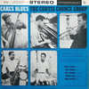 「Carl's Blues」 The Curtis Counce Group