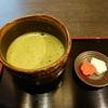 京都錦市場で抹茶をいただく!『抹茶スイーツ館 茶和々』