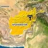 アフガン首都で自爆テロ、80人死亡 ISISが犯行声明