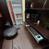 【オススメ5店】心斎橋・なんば・南船場・堀江(大阪)にあるインターネットカフェが人気のお店