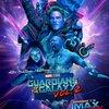 """""""ガーディアンズ・オブ・ギャラクシー/リミックス""""IMAXポスター公開!"""