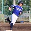 【ドラフト・パワプロ2020】並木 秀尊(外野手)【パワナンバー・画像ファイル】