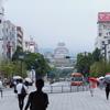 夏の高校野球が中止に・・・姫路城とその周辺パワースポット巡り 【旧ブログより】