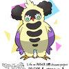【L.O.A 100dp -70/100-】ピフスリーン