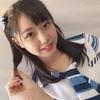 【2018/05/01】STU48陸上ツアー@香川 高松Festhalle  参戦レポ【セトリ/公演/感想】