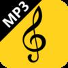 How To Convert AIFF To MP3, AC3, WMA, M4A, WAV, FLAC?