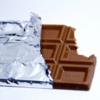 結局のところチョコレートの健康効果はいか程のものなのか?というメタ分析の話