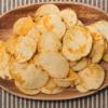 【加工食品のレベル】何が加工食品に含まれて、何が加工食品に含まれないのか?