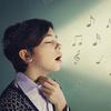 【声のコンプレックスをなくす方法・声が出なくなるのを防ぐ方法】教えます!