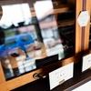 わずか5坪の焼菓子店『日菓』/ひびのおかしはいかが?