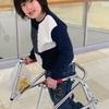PCWで買い物訓練〜障がい児者の自宅学習自宅訓練〜