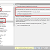 【ReSharper】編集したファイルの保存時に自動で Code Cleanup する方法