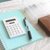 家計簿をつけない暮らし、実践中。