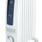 安全・快適に冬を越すために今買うべきオイルヒーターのすすめ