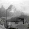 霧と煤煙と喘息の街