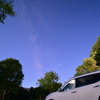 大自然なアメリカ旅行:ザイオン国立公園に行きました(1日目)