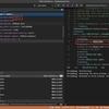 MacのVisual Studio CodeとUnityを連携させる方法(5)