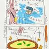 スキウサギ「にっき」