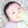 水道水はそのまま赤ちゃんに飲ませてだいじょうぶ?
