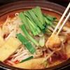 鍋スープの手作り人気レシピ4選!ねぎジャムで究極の味になる!?