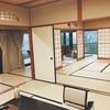 【マタ旅レポ_2】妊娠7カ月目に箱根旅行へ/旅館でゆったりステイ