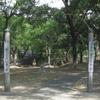 鳴門市ドイツ村公園は坂東俘虜収容所の跡地