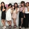 【8月13日】『ナナイロ〜SATURDAY〜』プレイバック!! 098