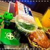おすすめ!久保田の水羊かん!今度じいちゃんばあちゃんのお土産にしよう。