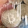 ビットコイン大暴落の原因?