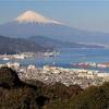 日本三大美港って何?