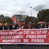 公務員をなめんなよ!フランス・マクロン大統領に対する大規模な抗議運動勃発