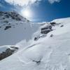 初冬の立山・室堂に泊まって楽しむ、みくりが池温泉と室堂山展望台スノーハイク、やっぱり帰りたくない……