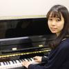 大人のためのピアノサロン体験会♪