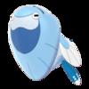 【ポケモン剣盾ダブル】水疱ウオチルドン